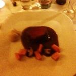 RollinRestaurant