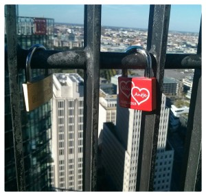 berlin-panoramapunkt-06