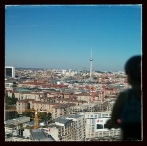 berlin-panoramapunkt-08